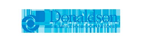 donaldson-logo-v2