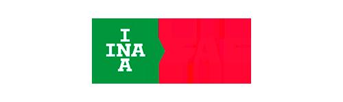 ina-fag-logo-v2