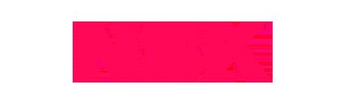 nsk-logo-v2