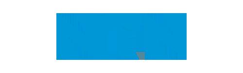 ntn-logo-v2