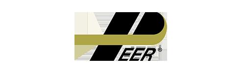 peer-logo
