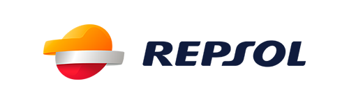 repsol-logo-v2