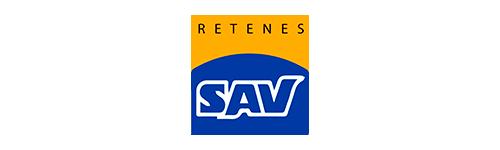 sav-logo