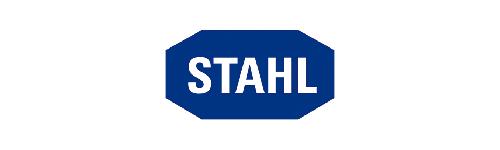 stahl-logo