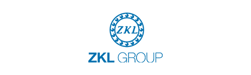 zkl_logo