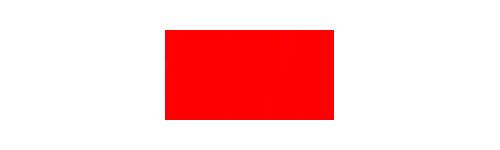 3M_logo (1)